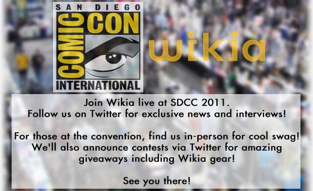 File:Comic con wikia 01.jpg
