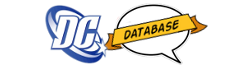 DC-Database-WM-logo