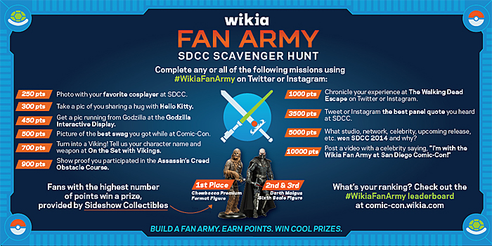 SDCC14-Twitter