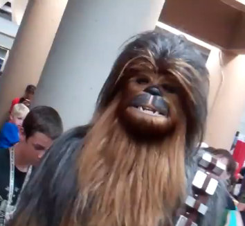 File:Chewbacca CC.png