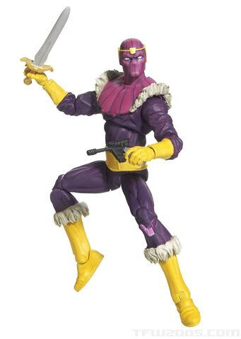 File:Marvel-SDCC-Baron Zemo MoE Figure -1 1340403749.jpeg
