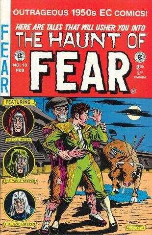 File:Haunt of Fear 10.jpg