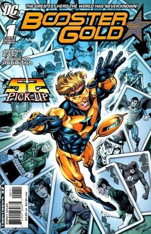 File:Booster Gold 1.jpg