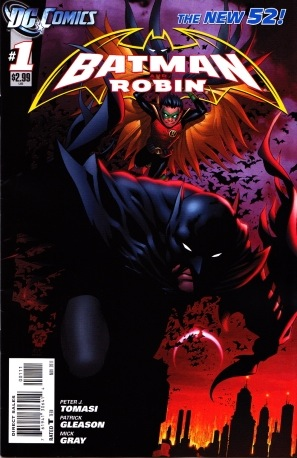 File:Batman and Robin 2011 1.jpg
