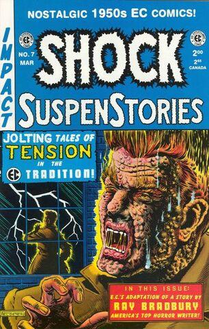 File:Shock SuspenStories 7.jpg