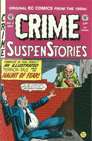 File:Crime SuspenStories 3.jpg