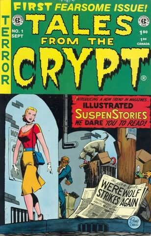 File:Tales from the Crypt 1.jpg