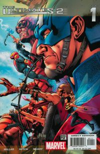 File:Ultimates 2 1.jpg