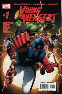 File:Young Avengers 1.jpg