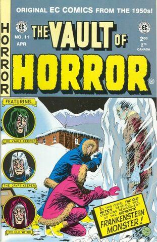File:Vault of Horror 11.jpg