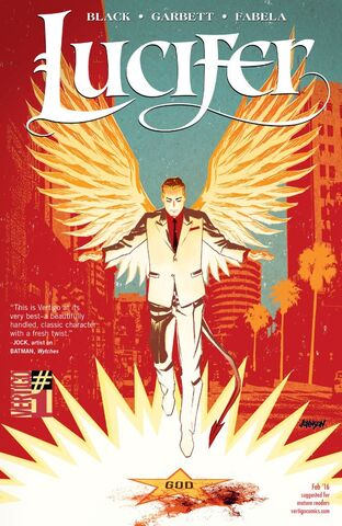 File:Lucifer 1.jpg