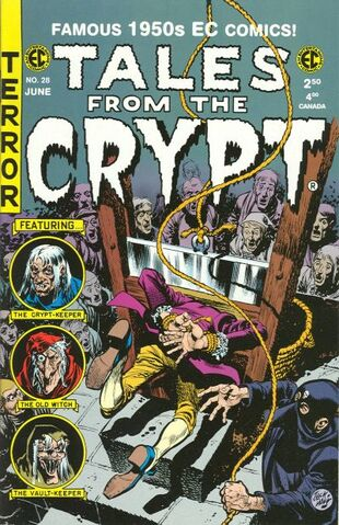 File:Tales from the Crypt 28.jpg