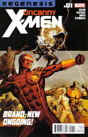 File:Uncanny X-Men 1.jpg