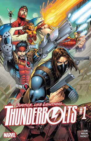 File:Thunderbolts 2016 1.jpg