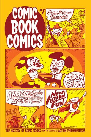 File:Comic Book Comics 1.jpg