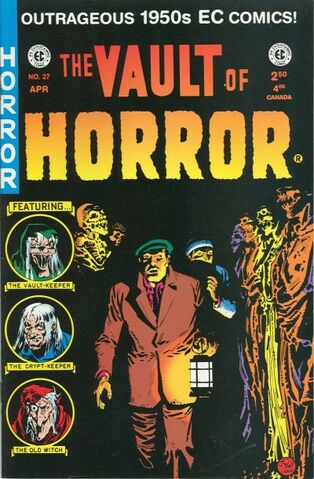 File:Vault of Horror 27.jpg