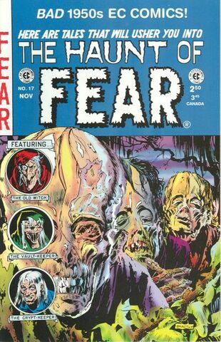 File:Haunt of Fear 17.jpg
