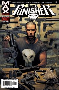 File:Punisher 1.jpg
