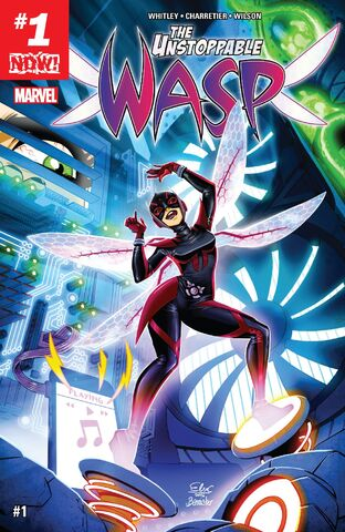 File:The Unstoppable Wasp 1.jpg