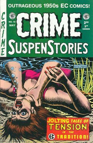 File:Crime SuspenStories 19.jpg