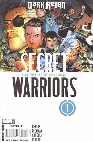 File:Secret Warriors 1.jpg