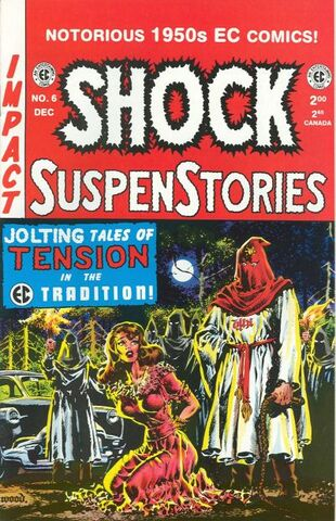 File:Shock SuspenStories 6.jpg