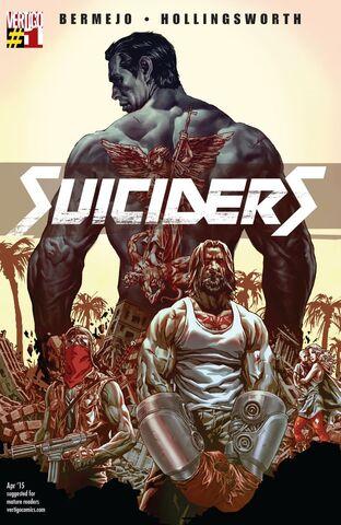 File:Suiciders 1.jpg