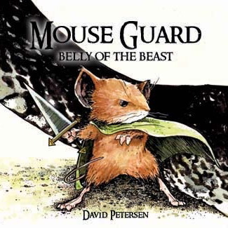 File:Mouse Guard 1.jpg