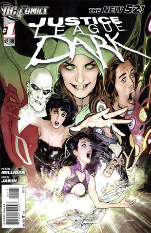 File:Justice League Dark 1.jpg