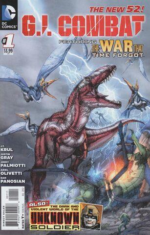 File:GI Combat 1.jpg