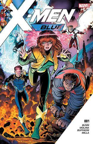 File:X-Men Blue 1.jpg