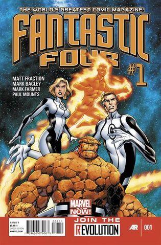 File:Fantastic Four 1.jpg