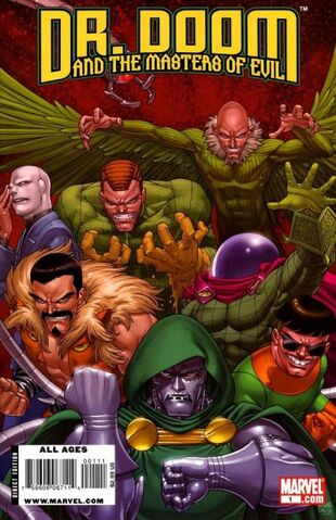 File:Doctor Doom and the Masters of Evil 1.jpg