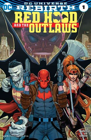 File:Red Hood and the Outlaws 2016 1.jpg