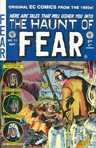File:Haunt of Fear 11.jpg