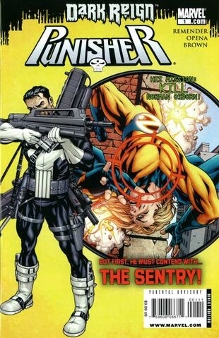 File:Punisher 2009 1.jpg