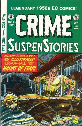 File:Crime SuspenStories 5.jpg