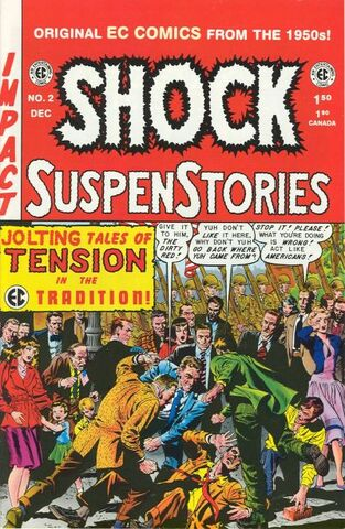 File:Shock SuspenStories 2.jpg