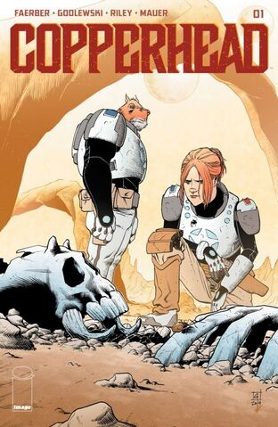 File:Copperhead 1.jpg