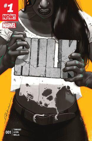 File:Hulk 2016 1.jpg