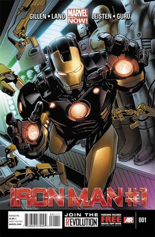 File:Iron Man 1 2012.jpg
