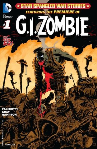 File:Star-Spangled War Stories Featuring G.I. Zombie 1.jpg
