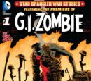 Star-Spangled War Stories