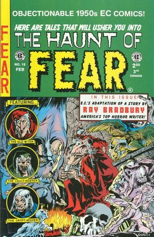 File:Haunt of Fear 18.jpg