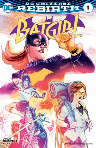 File:Batgirl 2016 1.jpg