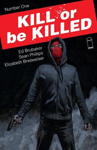 File:Kill or be Killed 1.jpg