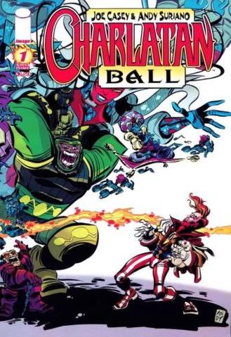 File:Charlatan Ball 1.jpg