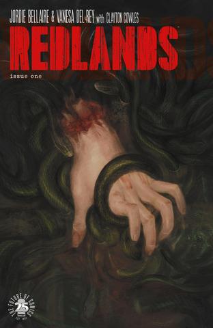 File:Redlands 1.png