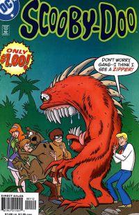 File:Scooby-Doo 1.jpg