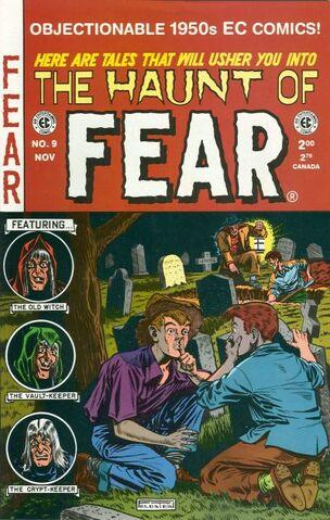 File:Haunt of Fear 9.jpg